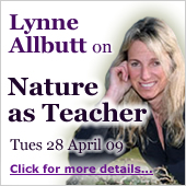 Lynne-allbutt-talk-nature-as-teacher