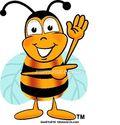 Bee01X016